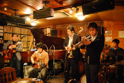 YOKOO SESSION.JPG